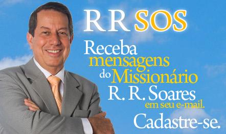 RR SOS