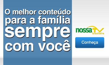 NTV COM VOCE